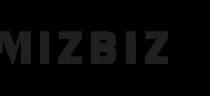 Mizbiz